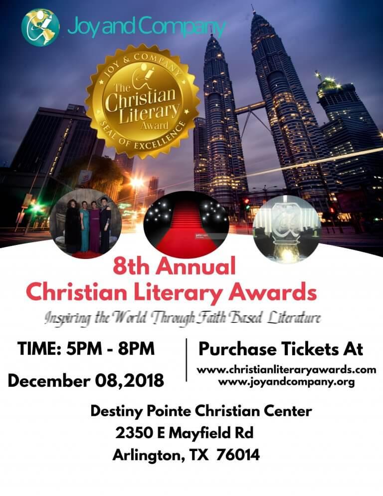 2018-Christian-Literary-Awards-Flier-768x994