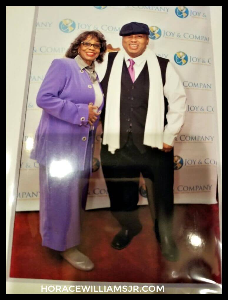 2018-Christian-Literary-Awards-Me-and-mom-on-red-carpet.-Best-Picture.-EDITED