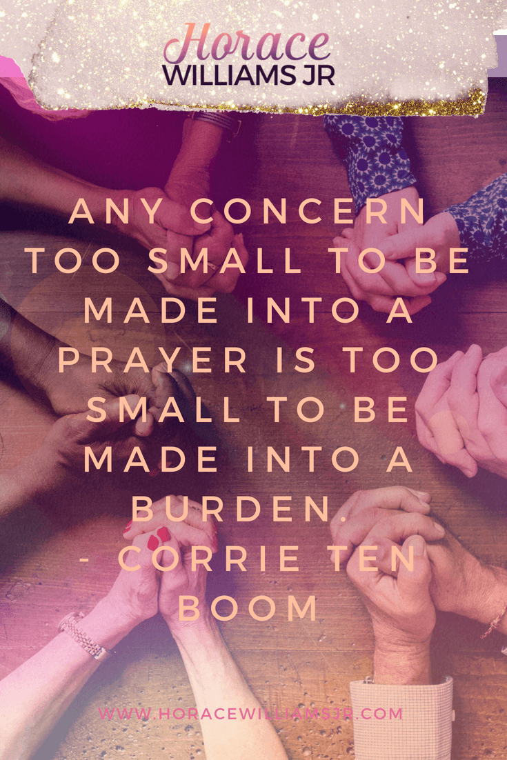 Corrie-Ten-Boom-Quote-prayer