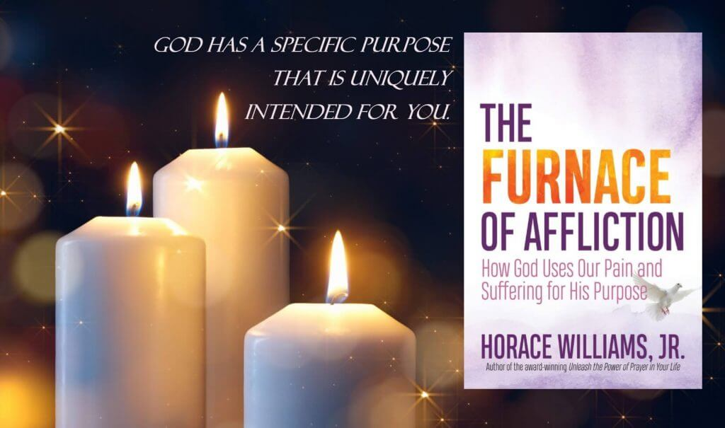 Furnace-of-Affliction-Image-for-Landing-page