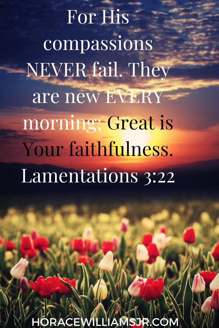 Great-is-Your-Faithfulness-P