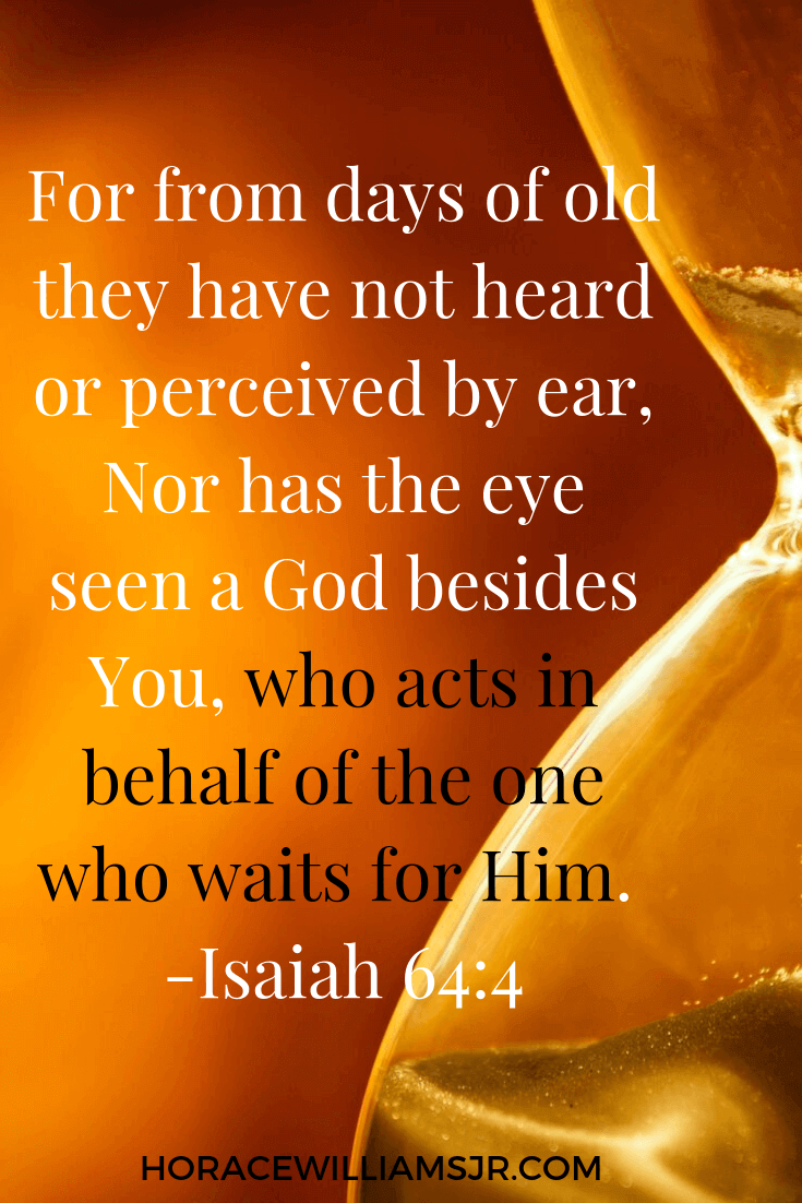 Isaiah-64-4-Image-waiting-on-God