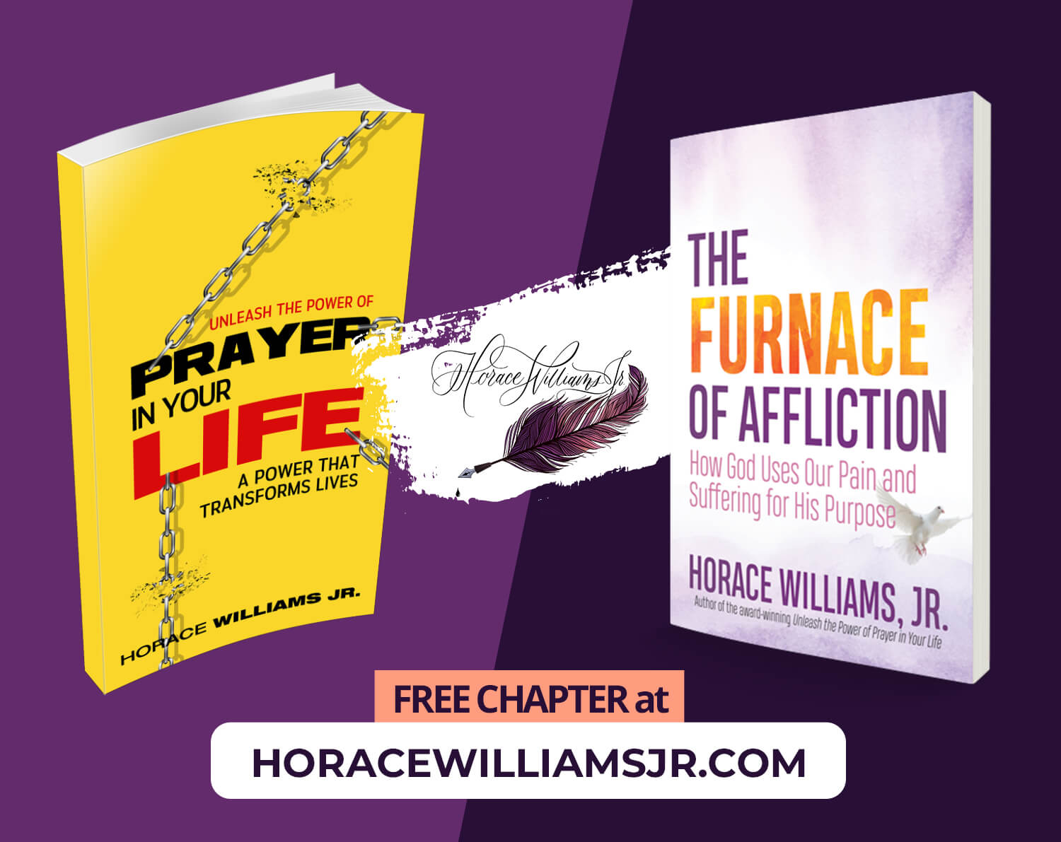 THE_FURNACE_OF_AFFLICTION_AND_PRAYER_IN_YOUR_LIFE_BANNER