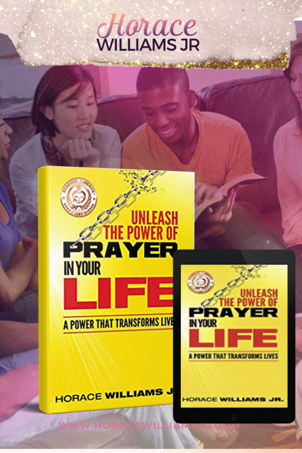 power-of-prayer-book-horace-williams-jr-1-600x900